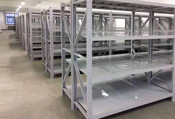 仓储货架价格
